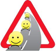 Drive Save