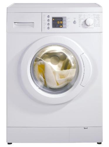 rumah tangga yang mulai beralih menggunakan mesin cuci mesin cuci yang