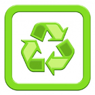 Logo Daur Ulang