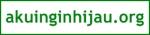 akuinginhijau.org