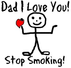 Cara Berhenti Merokok yang Dilakukan Secara Alami dan Jitu - Cara ... Cara-Cara Menjaga Kesehatan Tubuh Anda - blogger300 × 289Search by image Cara Berhenti Merokok yang Dilakukan Secara Alami dan Jitu