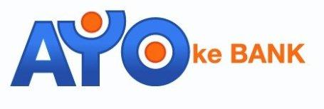 logo_ayo_ke_bank