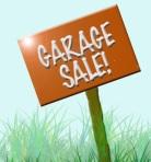 garagesale