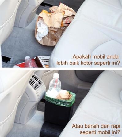 tempat_sampah_mobil_1